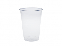 7oz PLA Water Cup