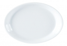 Oval Platters 34cm/13.5inch