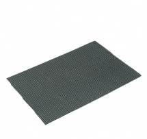 Griddle Scourer Screen