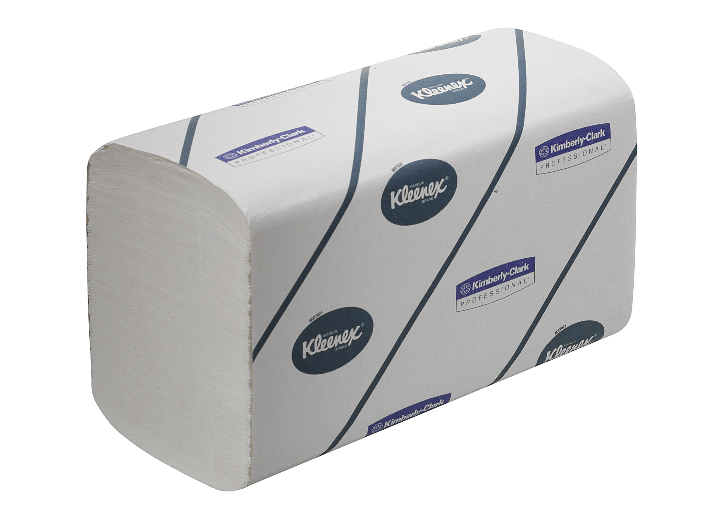 Kleenex Ultra Hand Towels - Small (White)