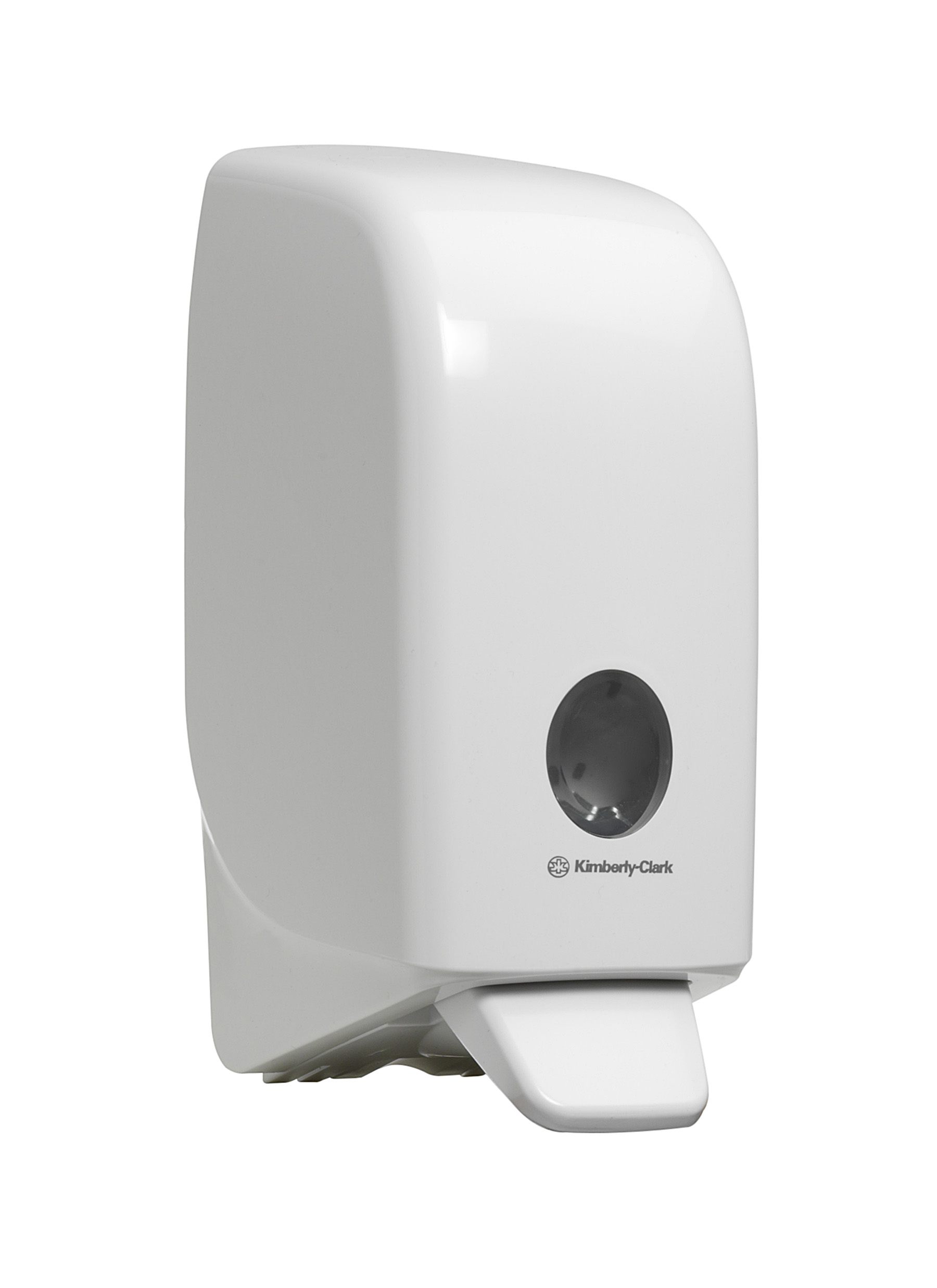 Aquarius Hand Cleanser Dispenser 1 Litre