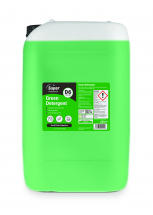 Super Green Detergent - 20ltr