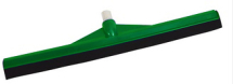 Green Squeegee Head 18inch