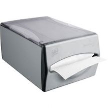 inchJust Oneinch Counter Dispenser