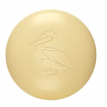 20g Duck Island Embossed Wrapped Soap