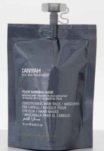 15ml Doypack of Conditioning Shampoo