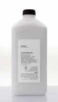 3ltr Refill of Moisturising Body Lotion