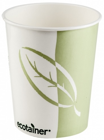 32oz Ecotainer<sup>(TM)</sup> Food Cotainer