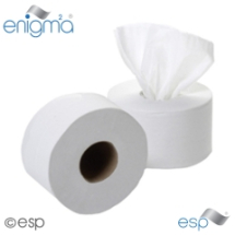 Extra1 Toilet Roll