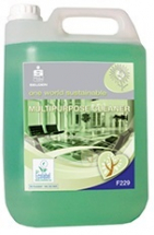 Eco-Friendly All Round Cleaning Concerntrate 4x5ltr