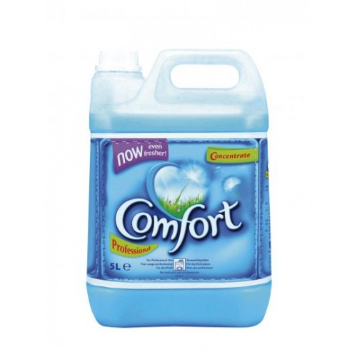 Comfort Concentrate Original 5ltr