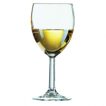 Savoie Wine Glass 250ml