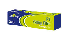 Cutterbox Cling Film 12inch