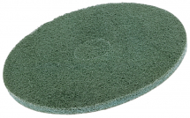 16inch Green Floor Pads