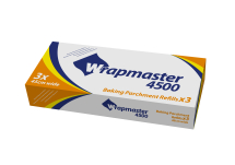 Wrapmaster 4500 Baking Parchment Refills 18inch