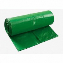 Green Sacks 180g 18x29x39inch