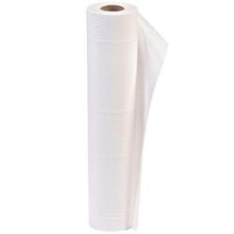 White Luxury Couch Roll 20inch
