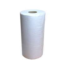 White Luxury Couch Roll 10inch