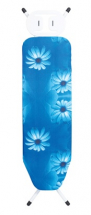 Ironing Board 43inchx13inch