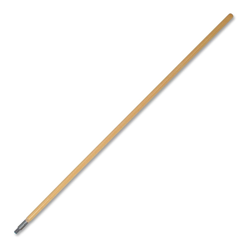 Thin Wooden Broom Handle 48inch