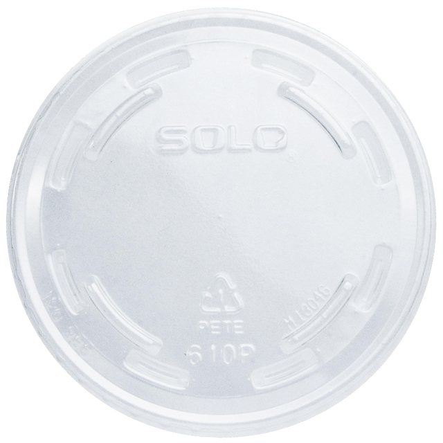 LID TO FIT TP9C AND 10C CUP