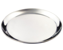 14inch Stainless Steel Round Tray