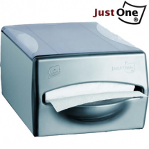 inchJust Oneinch Tabletop Dispenser
