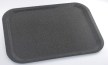 Dark Granite Tray