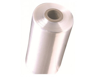 Extended Core Shrink Wrap