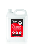 Super Disinfectant 2x5ltr