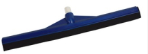 22inch Floor Squeegee Double