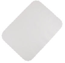 Heavy Duty Tray Paper 16x12inch