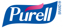 Purell Wipes Dispensing/Stations/Brackets