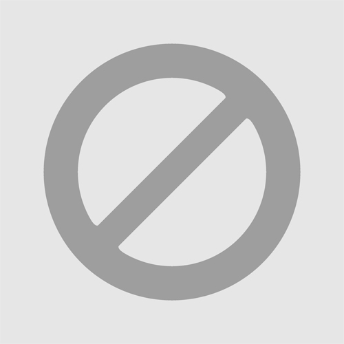 100% Recyclable Cup