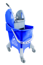 Kentucky Mop Bucket 13Ltr