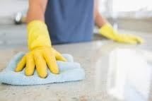 Gerenal Cleaning