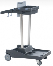 VoleoPro Trolley Systems