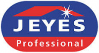 Jeyes Professional