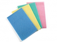 Antibacterial Catering Cloths