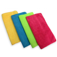 Microfibre Systems